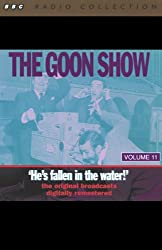 The Goon Show, Volume 11