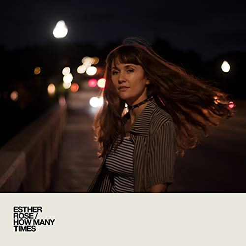 Esther Rose - How Many Times - Amazon.com Music