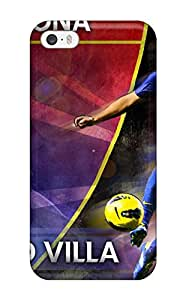 Protective ZippyDoritEduard BOWfhGG1964JWewY Phone Case Cover For Iphone 5/5s(3D PC Soft Case)