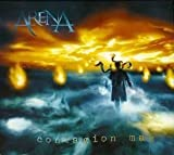 Contagion Max by Arena (2014-05-04)
