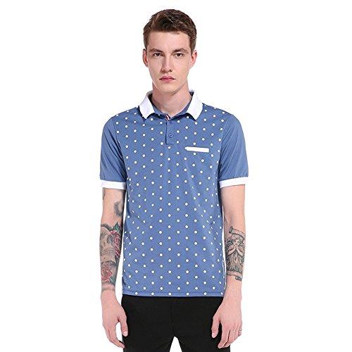 7xlt dress shirts - 6