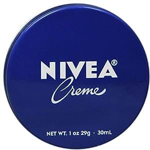 Nivea Creme Travel Size Size 1z