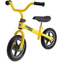 Chicco 171604 - Gioco Balance Bike Scrambler Ducati