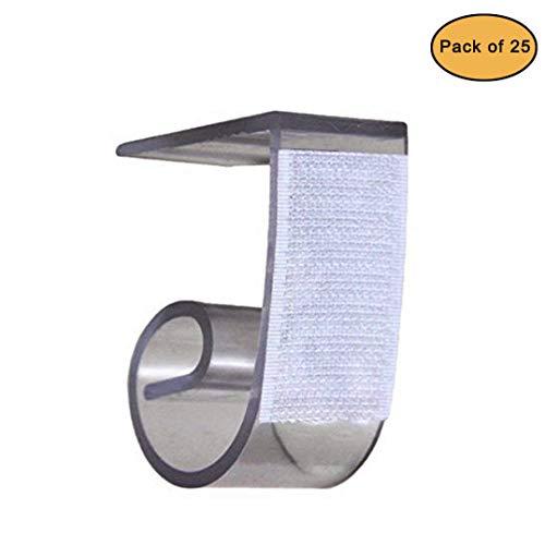 Clip Desk - 5