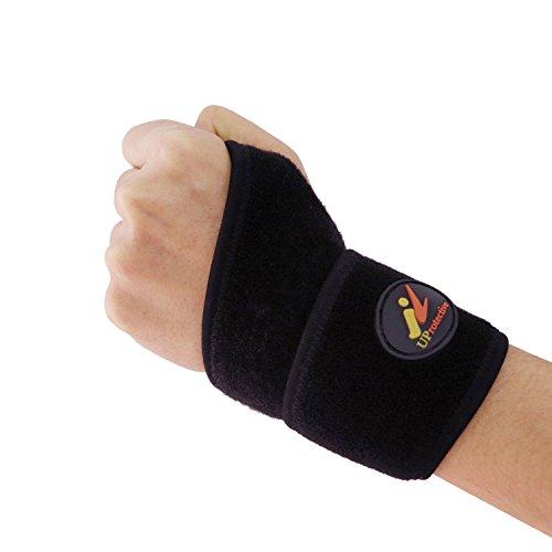 Wrist Brace Copper Material