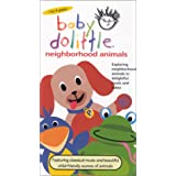 Baby Dolittles Neighb.