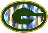 Team ProMark NFL Color Auto Emblems