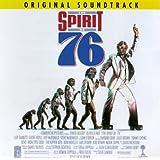 The Spirit Of 76: Original Soundtrack