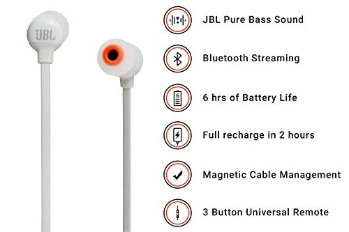 BUY Now, JBL T110BT price is arounf 2500rs.