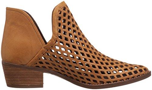 Stecca Bootie Per Caviglia Da Donna
