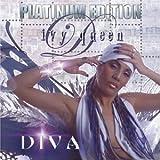 Diva: Platinum Edition - Ivy Queen