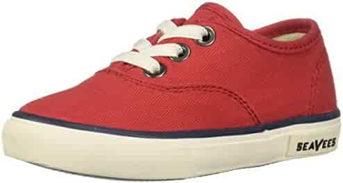 d13938618a8db Shopping Under $25 - Top Brands - Red - Sneakers - Shoes - Boys ...