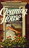Cleaning House, Nancy Hayfield, 0441111289