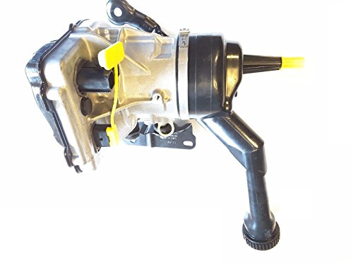 Peugeot 308 Citroen C4 Power Steering Pump 9670700380 New OEM Servopump (Steering Power Pumps Trw)