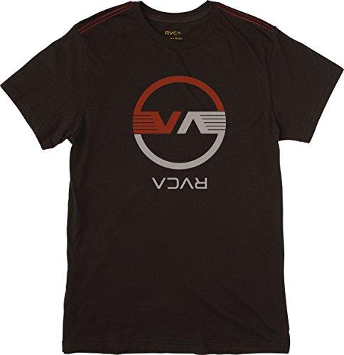 rvca-mens-va-wings-reverse-tee-black-medium