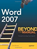 Word 2007, Connie Morrison, 1590597990