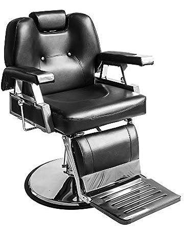 Sillas de barbero | Amazon.es