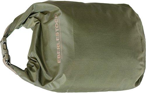 Eberlestock 5-Liter Dry Bag, Military Green