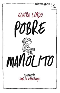 Pobre Manolito par Lindo