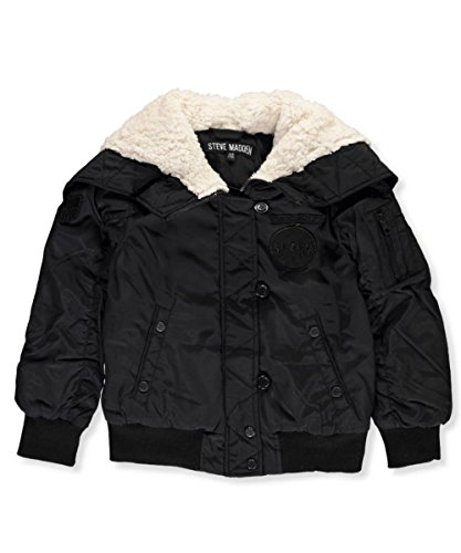 16 Big Girls Jackets - 4