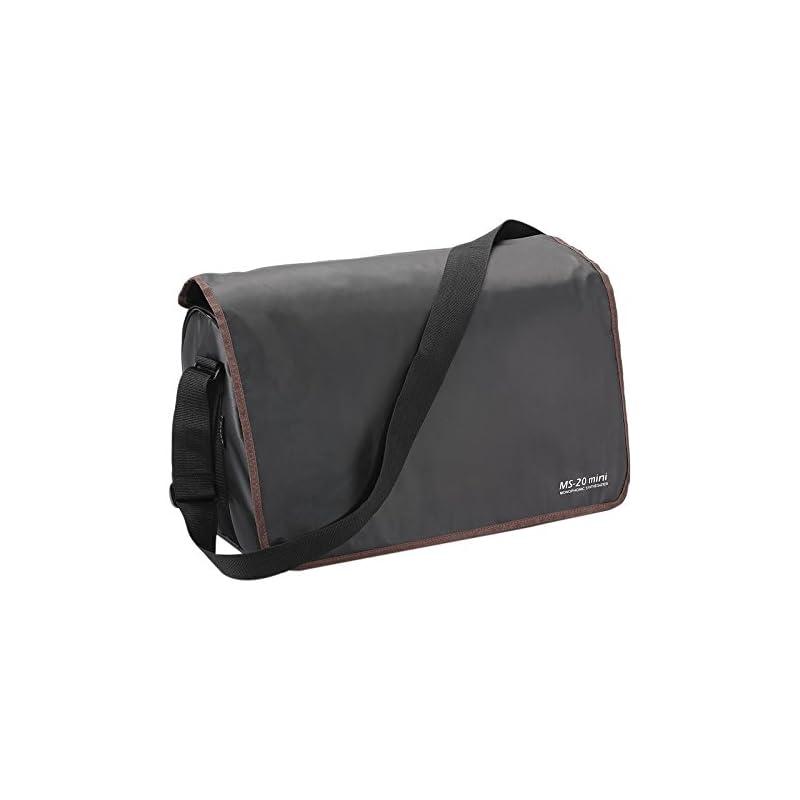 korg-soft-case-for-ms-20-mini