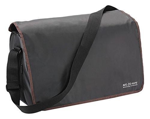 Korg P/MS-20 MINI Caso borsa SC-MS20 MINI