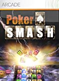 Poker Smash [Online Game Code]