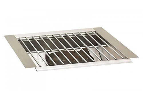Fire Magic 3545-S 304 Stainless Steel Cooking Grid For Power Burner