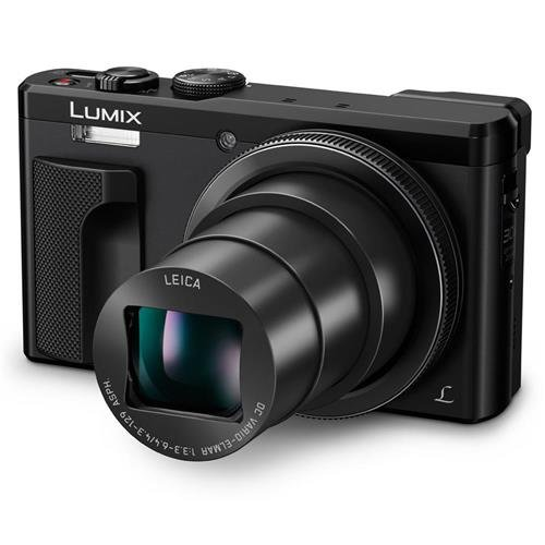 panasonic-lumix-dmc-zs60-camera-18-megapixels-1-23-inch-sensor-4k-video-wifi-leica-dc-lens-30x-f33-6