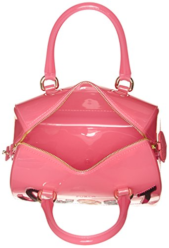 Furla Candy Lollipop Mini Satchel Bag