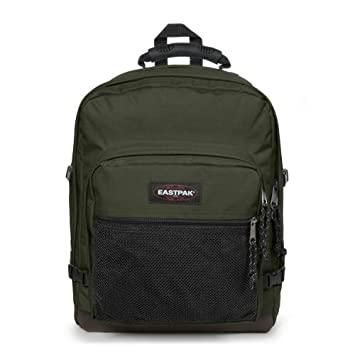 Sac à dos Eastpak Pinnacle Crafty Khaki vert hkQMeDQN
