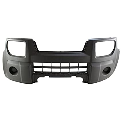 03-05 Element DX//LX Front Bumper Cover Assembly Primed HO1000214 04711SCVA80ZA