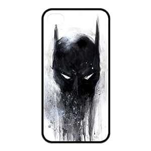 4s case,Batman Design 4s cases,4s case cover,iphone 4 case,iphone 4 cases,iphone 4s case cover,iphone 4s cases, Batman design TPU case cover for iphone 4 4s