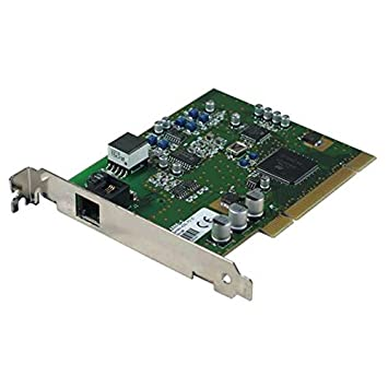 BeWAN ADSL PCI ST Drivers