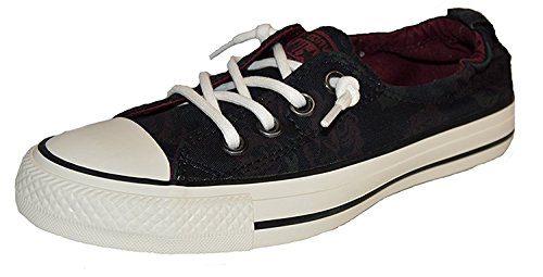 CONVERSE Designer Chucks Schuhe - ALL STAR - Phantom