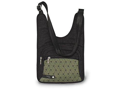 ameribag-65303-gr-cross-bodygreenone-size