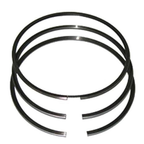 Caterpillar D3 Wiring Harness