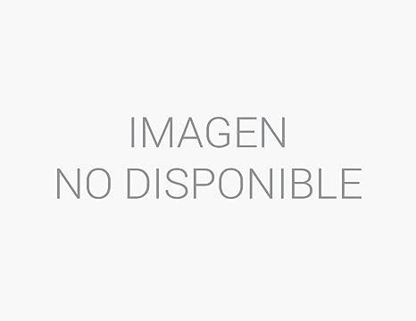 Optoma S343e Video - Proyector (3800 lúmenes ANSI, DLP, SVGA ...