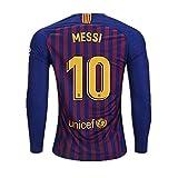 L Soccer Clothing