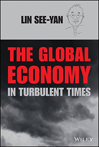Amazon the global economy in turbulent times ebook see yan lin amazon the global economy in turbulent times ebook see yan lin kindle store fandeluxe Gallery