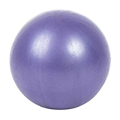 Christys corner Professional Physical Fitness Ball for Fitness