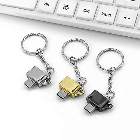 Amazon.com: Equipo de interfaz tipo C de interruptor de ...