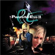 Parasite Eve 2