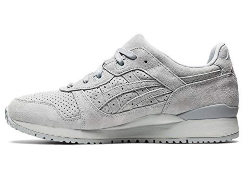 ASICS Men's Gel-Lyte III OG Shoes 4