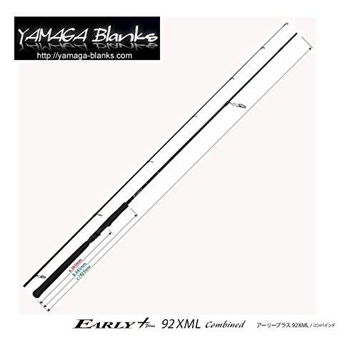 ロッド:メジャークラフト N-ONE エギングモデル NSE-862E