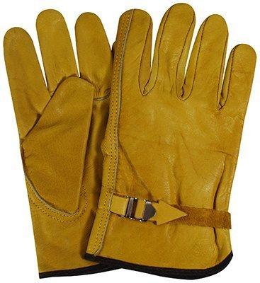 magid-glove-safety-mfg-6-packs-lg-grain-driver-glove