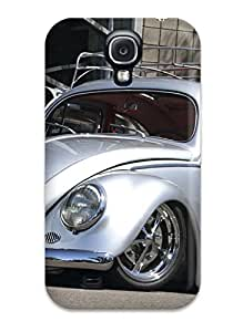 Galaxy S4 Case Cover Lowrider Vehicles Cars Other Case - Eco-friendly Packaging