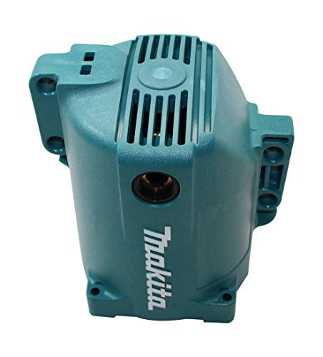 Makita 153393-5 Complete Motor Housing
