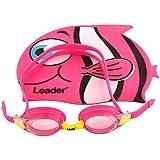 Esporte, Aventura e Lazer - R 50 a R 150 - Óculos   Natação na ... 72d36ff972