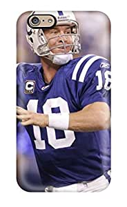 New Style indianapolisolts NFL Sports & Colleges newest iPhone 6 cases 2303445K722063452